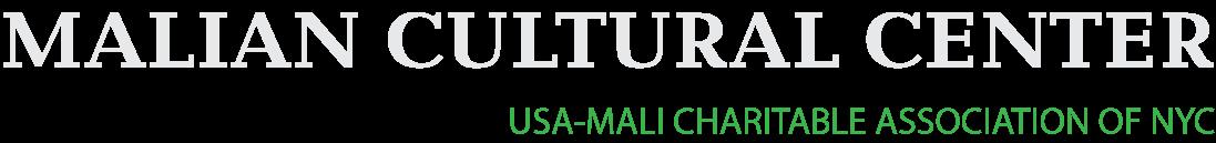 Malian Cultural Center